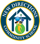 New Directions Community School